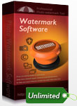 Watermark Software Unlimited Version