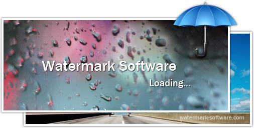 Watermark Software 3.5