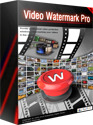 Video Watermark Pro